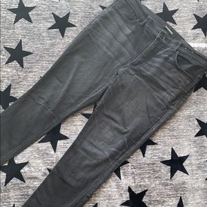 Sexy EXPRESS jeans